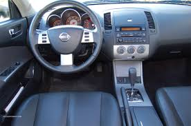 nissan altima 2005 mpg 2 5 nissan altima se review road test compare the nissan altima test