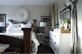 Scandinavian Design In The Bedroom   Inspiring Examples  Fresh - Scandinavian design bedroom furniture