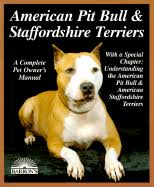 american pitbull terrier book best selling american staffordshire terrier books