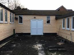 George Michaels Home Bushey Heath Car Dealer Helps Refurbish George Michael U0027s First