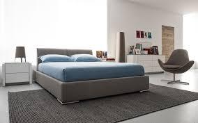 Modern Contemporary Bedroom Furniture Contemporary Design Archives Bif Usa