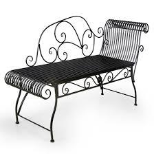 furniture chair furniture repaint old metal patio chairs diy
