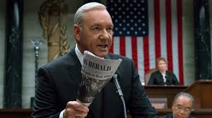 house of cards renewed for sixth season filming to begin by end