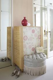 Safavieh Amelia Tufted Storage Ottoman Tufted Stuff For Decorating And Furnishing The House