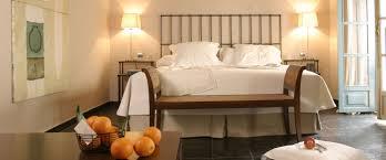 hotel hospes las casas del rey de baeza luxury hotel in