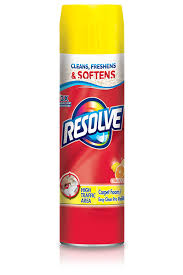 Stain Remover For Upholstery Citrus Carpet Cleaner Scented Carpet Cleaner Resolve