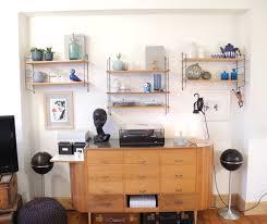 Wohnzimmer Computer Wohnzimmer Neues Möbel Tv Hifi Rack Woont Love Your Home