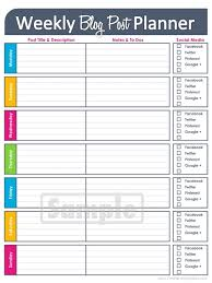 weekly worksheet form fill online printable fillable blank