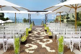 wedding venues san diego dreaming of a san diego wedding say i do at one of these