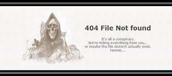 erro 404 no encontrado geapcombr 50 creative exles of 404 pages in web design