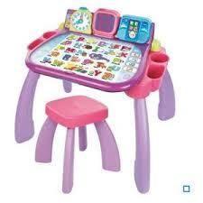 bureau tableau 2 en 1 bureau tableau enfant 2 en 1 achat vente bureau tableau enfant