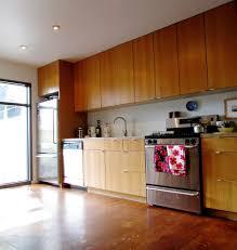 Ikea Kitchen Faucet Full Size Of Kitchen Roomdesign Graceful Ikea Kitchen Idea Gray