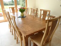 Large Dining Room Table Seats 12 Large Dining Room Table Seats 12 Images Cates In Situ Also
