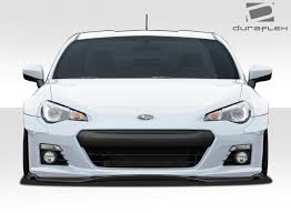 widebody subaru brz welcome to extreme dimensions inventory item 2013 2016