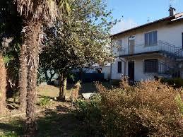 Haus Kaufen Bis 15000 Euro Comer See Domaso Haus Mit Land Direkt Am See Immobilien Comer See