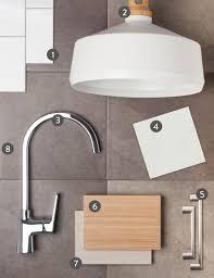 mitre 10 mega kitchen design home design ideas