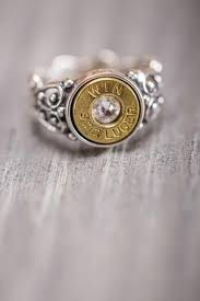 bullet wedding rings 51 best and groom ideas images on