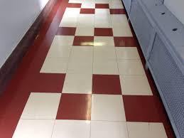 Red Brick Linoleum Flooring by Linoleum Flooring Houses Flooring Picture Ideas Blogule