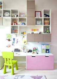 chambre enfant avec bureau bureau chambre enfant best of bureau enfant contemporain chane