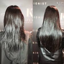 kapello hair extensions kapello hair extensions home