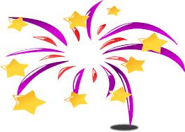 fuochi d artificio clipart fuochi clip at clker vector clip royalty