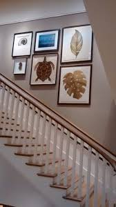782 best paint chip lady images on pinterest benjamin moore