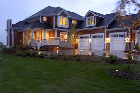 house plans with daylight basements 1 story house plans with daylight basement mudroom plans