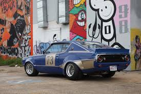nissan kenmeri for sale jdmwhat archive for forsale