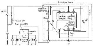 wiring diagram lampu kepala toyota kijang wiring wiring diagrams