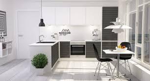 Interior Designer Kitchen Kitchen Exquisite Small Kitchens Simple Kitchen Design Kitchen