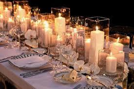 reception centerpieces wedding reception centerpieces with candles beltranarismendi