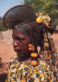 modern hairsyyles in senegal 175 best senegal images on pinterest africa african culture and