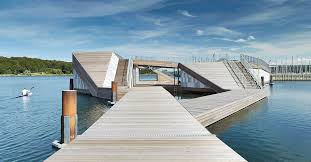 pop up house 5 e architect floating architecture tag archdaily