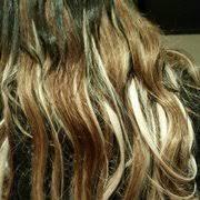 hair extensions melbourne hair extensions melbourne 39 photos hair stylists 211