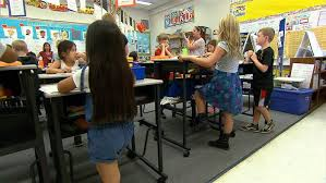 standing desks for students common misconceptions about standing desks standup kids