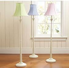 Floor Lamps For Baby Room And Nursery Cute Accessory Of White