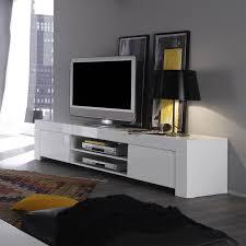 mensole sotto tv porta tv grande amalfi