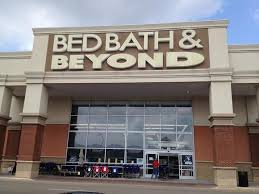bed bath and beyond buckhead bed bath beyond store 343 bed bath beyond office photo