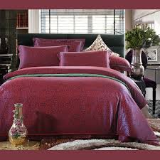 egyptian luxury bedding set ebeddingsets