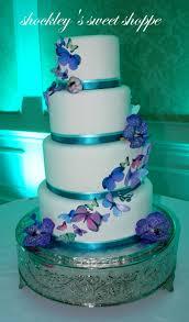 wedding cake butterflies 28 images 121 amazing wedding cake