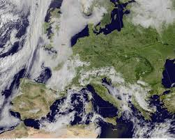 Satellite Map World Live by Easy Access To Satellite Weather Data