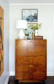 Dressers For Small Bedrooms Small Bedroom Dresser Chest Furniture Of Drawers Dressers Terraria