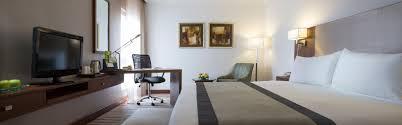 denton house design studio bozeman holiday inn abu dhabi downtown hotel by ihg
