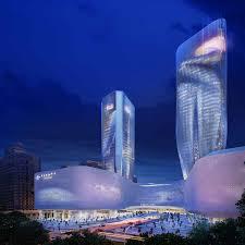 beijing buildings china architecture e architect