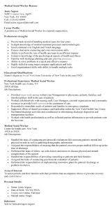 social work resume exle resume sles social work 28 images summary sle hospital social