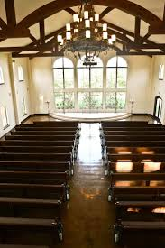 dfw wedding venues 14 best wedding locations in dfw images on wedding