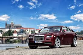 rolls royce wraith wallpaper pictures rolls royce 2013 wraith wine color sky cars 4096x2731