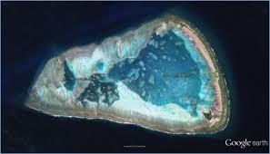 one tree island imos org au