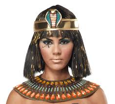 egyptian goddess women u0027s halloween costume walmart com