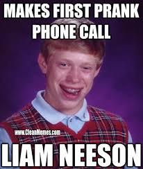 Liam Neeson Meme - liam neeson clean memes the best the most online